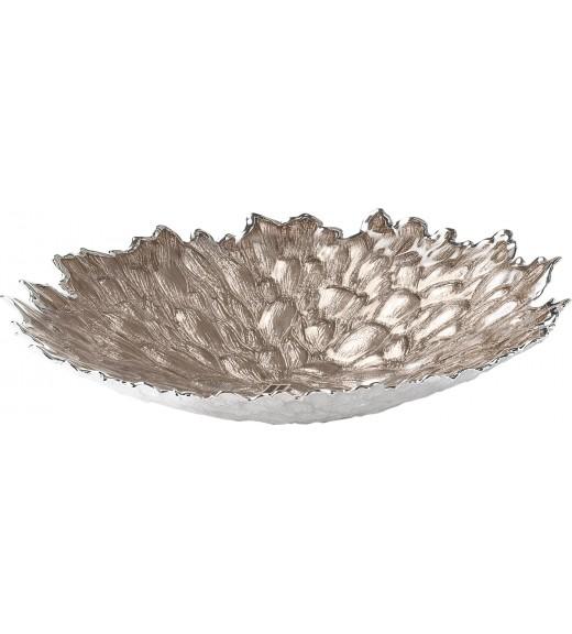 Centrotavola Moss Grande - Spedizione Gratuita
