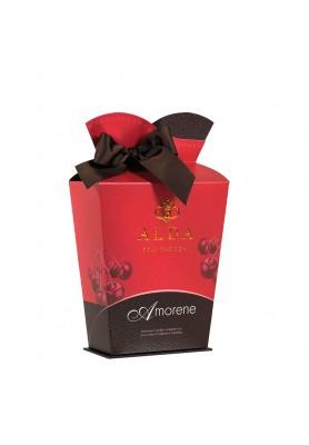 Amorene ricoperte di Cioccolato - Linea Alda Dolci Tadizioni