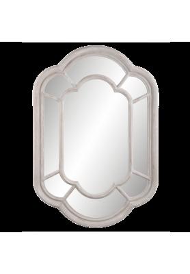 Specchio  - Linea Provence - SPEDIZIONE GRATUITA