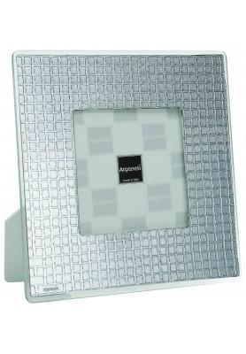 Cornice Mosaico Quadrata - Argenesi