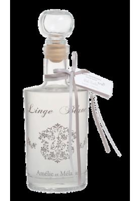 Bagno Schiuma Amelie et Melanie -Fragranza Linge Blanc