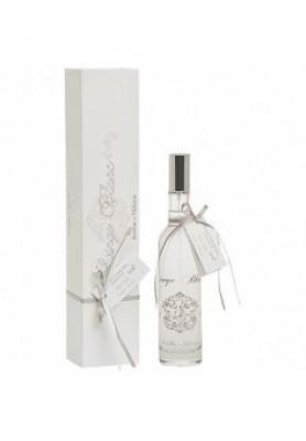 Profumo Ambiente Spray Amelie et Melanie- Fragranza Linge Blanc