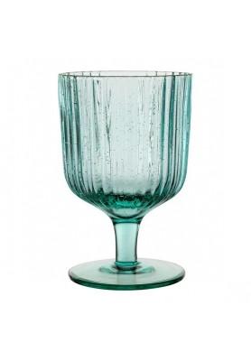 Set 6 Bicchieri Gatifa Calice - Linea Bord de Mer - Cotè Table