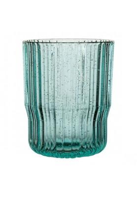 Set 6 Bicchieri Gatifa - Linea Bord de Mer - Cotè Table
