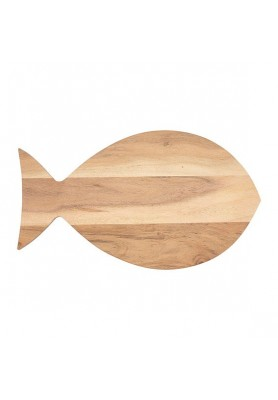 Tagliere Pesce - Cotè Table