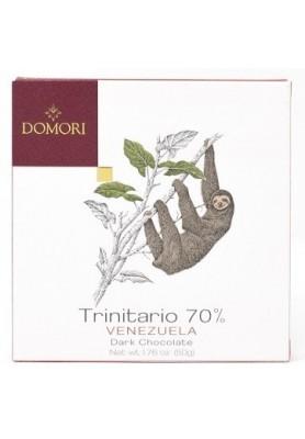 Tavoletta Trinitario Venezuela - Linea Domori