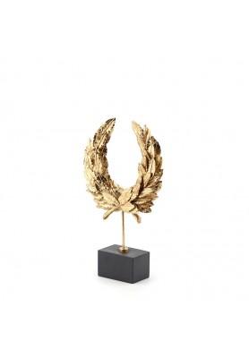 Corona Alloro - Linea Gold Touch