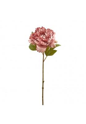 Fiore di Peonia Epoque Artificiale EDG - Linea Flowers