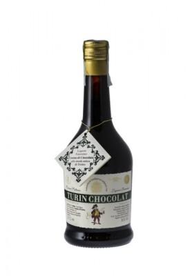 Liquore Turin Chocolat