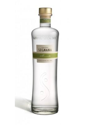 Grappa Moscato - Linea Segnana