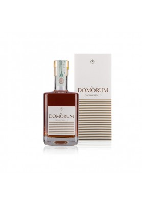 Acquavite Domorum - Linea Domori