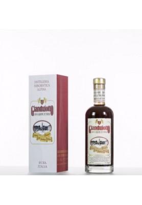 Liquore al Giaduiotto