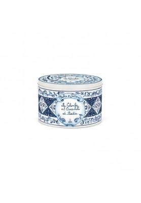 Colomba al Cioccolato di Sicilia 100g - Linea Dolce&Gabbana