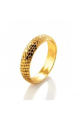 Bangle Serpente - Collezione Golden Animalier - SPEDIZIONE GRATUITA