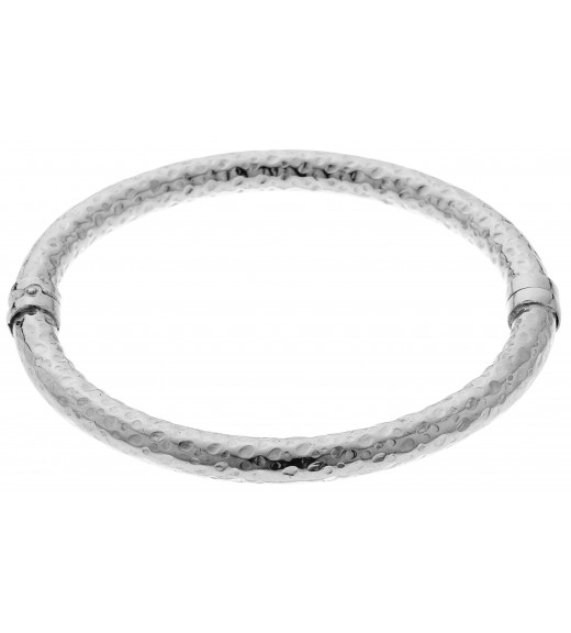 Bangle Super Bowl Piccolo - Collezione Super Bowl