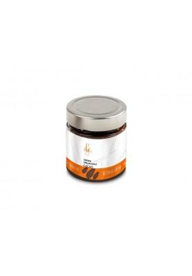 Crema Cacao - Linea Guido Gobino