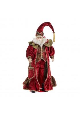 Babbo Natale - Collezione A Christmas Carol - Goodwill