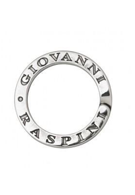 Brise' Portachiavi  - Collezione Charms Amuleti