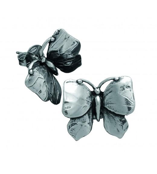 Orecchini Farfalla - Collezione Farfalle