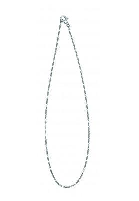 Collana Mini Rolo' cm.45 - Collezione Basi per Charms