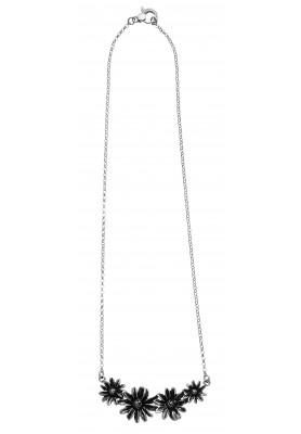 Collana Swing Margherite - Collezione Margherite