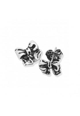 Orecchini Fiocco Mini - Collezione Fiocchi