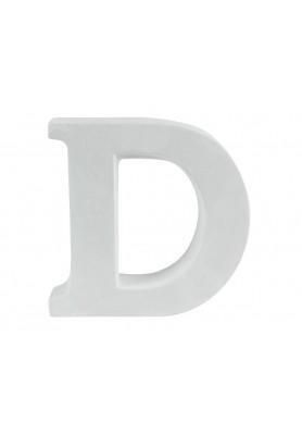 Lettera D - Collezione Lettere