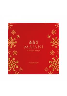 Confezione Christmas Box - Linea Majani 1796