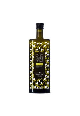 Olio EVO Fruttato Intenso Muraglia - Linea Essenza 500 ml