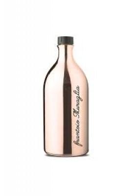 Olio EVO Muraglia - Linea Coolors Rosè Gold 500 ml