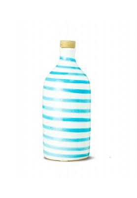 Olio EVO Muraglia - ORCIO CAPRI TURCHESE 500 ml