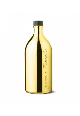 OLIO EVO MURAGLIA - Linea Coolors Gold 500 ml
