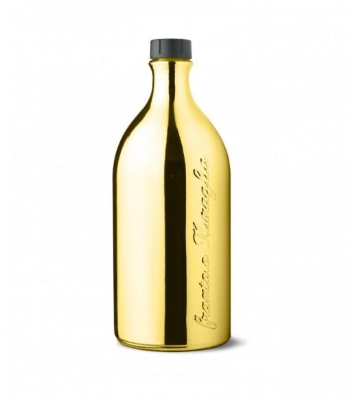 OLIO EVO MURAGLIA - Linea Coolors Gold 500 ml