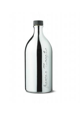 OLIO EVO MURAGLIA - Linea Coolors Titanium 500 ml