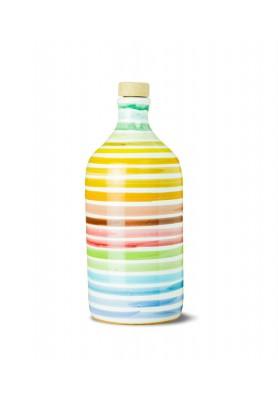 Olio EVO Muraglia - ORCIO  ARCOBALENO 500 ml