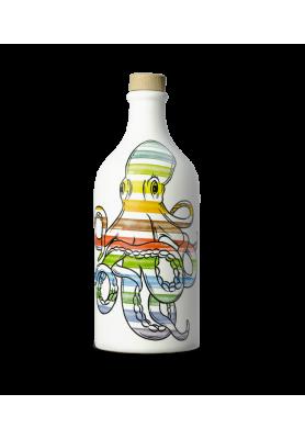 Olio EVO Muraglia - ORCIO POLPO 500 ml