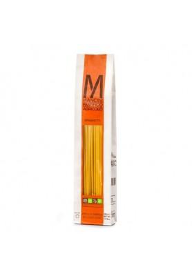 Pasta Spaghetti 500gr. - Linea Pasta Mancini