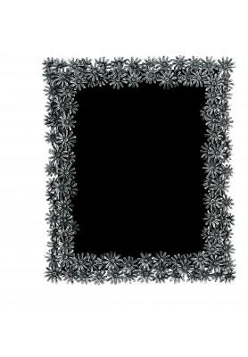 Cornice Grande Margherite - Collezione Margherite - Spedizione Gratuita