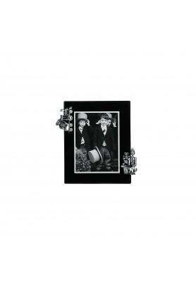 Cornice Pinze Giocattoli - Collezione Baby - Spedizione Gratuita