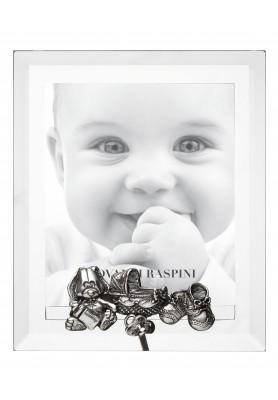 Cornice Luce Baby - Spedizione Gratuita