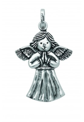 Charm Angelo  - Collezione Charms Baby