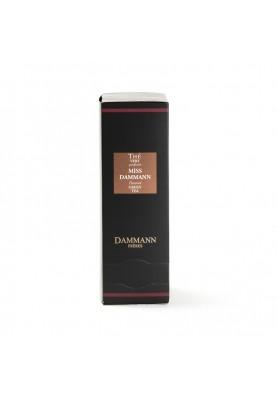Tè Verde Aromatizzato Miss Dammann - Linea Dammann