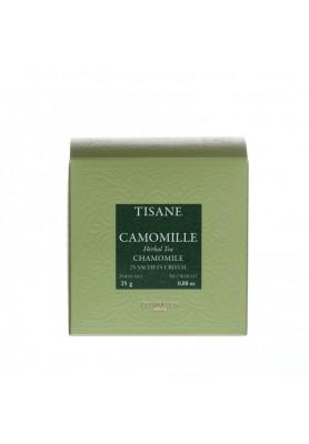 Tisana Camomille - Linea Dammann
