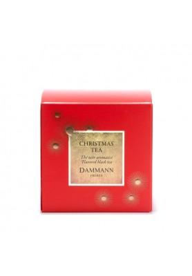 Tè Nero Christmas tea  - Linea Dammann