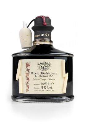 Aceto Balsamico di Modena IGP Etichetta Viola - Linea La Vecchie Dispensa