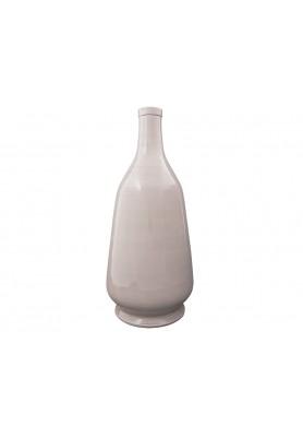 Bottiglia Grigio - Linea Bottiglieria