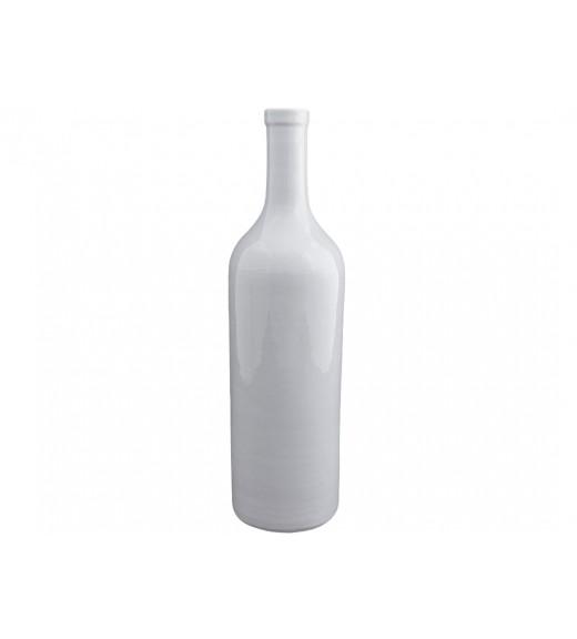 Bottiglia Nebbia - Linea Bottiglieria