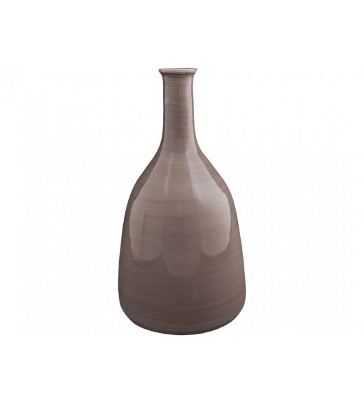 Bottiglia - Linea Bottiglieria