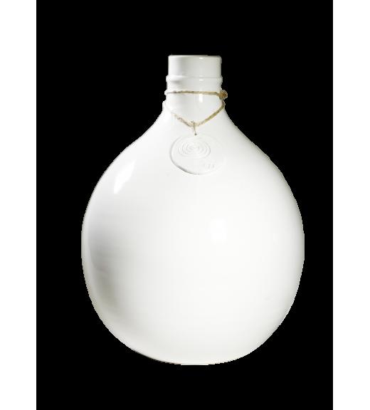 Bottiglia Damigiana Media - Linea Bottiglieria-Spedizione Gratuita