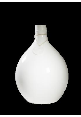 Bottiglia Damigiana Piccola - Linea Bottiglieria-Spedizione Gratuita